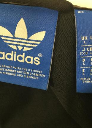 Бомбер adidas { олимпийка }  рефлектив6 фото