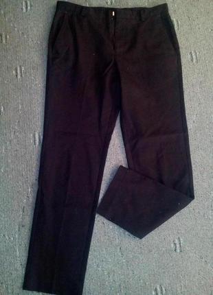 Нарядные штаны