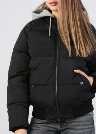 Куртка зима осень colin's