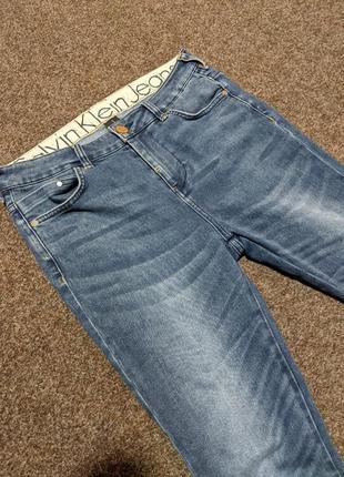 Штаны ck jeans