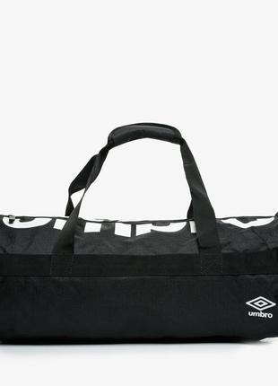 Спортивная сумка umbro aston