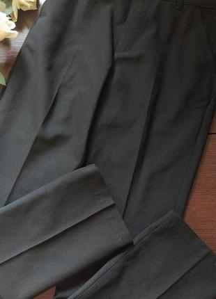Школьные штаны брюки