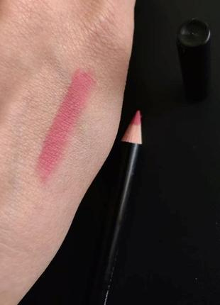Карандаш для губ shany matte lip liner - strawberry frosted