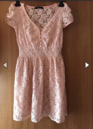 Плаття atmosphere (сукня, платье, платья)