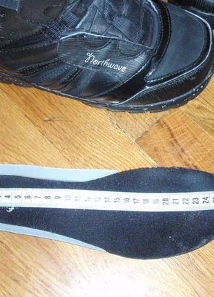 Сноубордические ботинки dahlia north wale