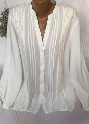 Шикарная рубашка spense