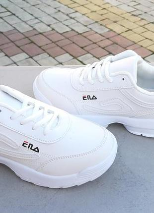 Стильные кроссовки  для подростков  унисекс р.36-41