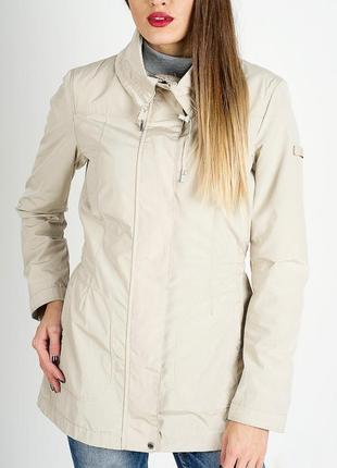 Куртка geox respira