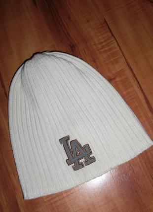 Dickies la шапка and1 merrell volcom