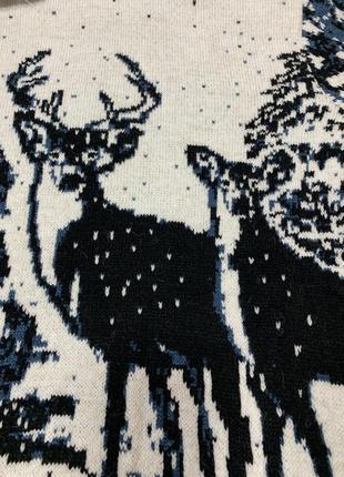 Красивые свитера для подростков.2 фото