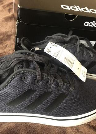 Повседневные кроссовки adidas