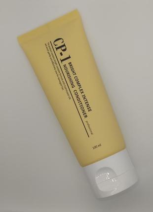 Кондиционер для волос 100мл cp 1