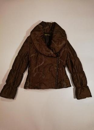 Курточка от rinascimento