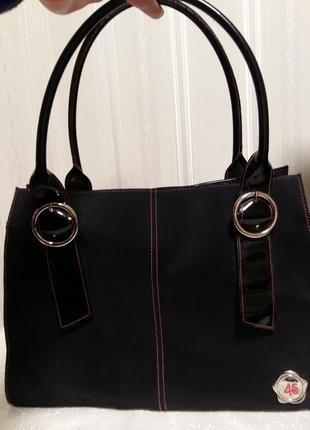 Mary kay  очень стильная сумка