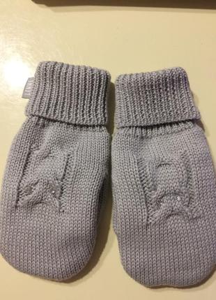 Продам рукавички lenne