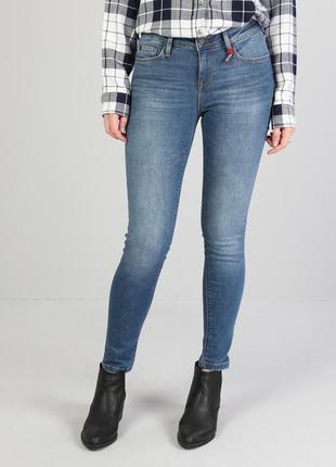 Новые джинсы colin's 757 sally
