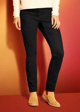 Женские термо джинсы esmara германия