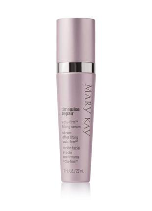 Лифтинг-сыворотка mary kay timewise repair volu-firm