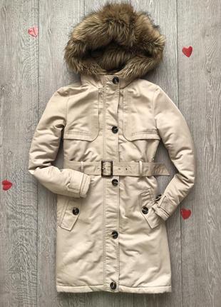 Стильная куртка new look