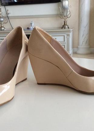 Туфли италия 39 размер
