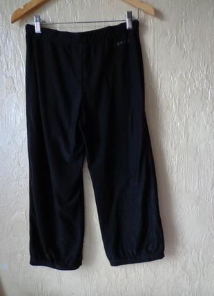 Спортивние бриджи, шорти, штани, розмір 44 (52)