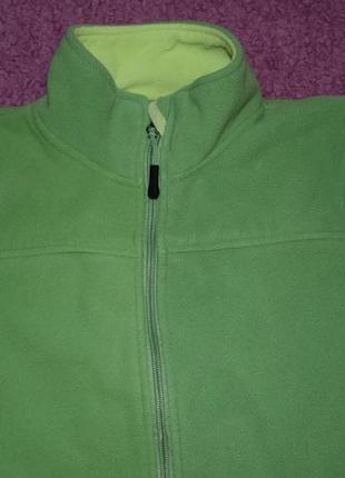 Куртка, ветровка, кофта