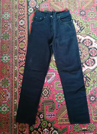 Брюки женские, джинсы