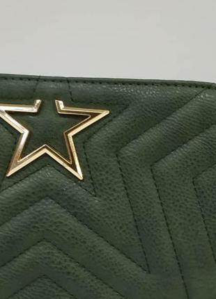 Красивые сумочки бесплатная доставка1 фото