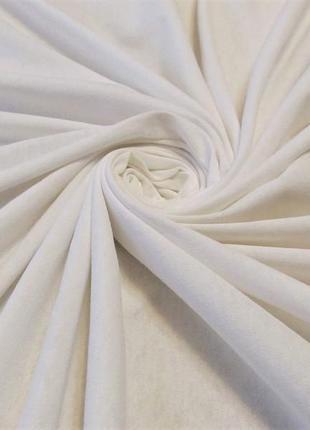 Простынь на резинке meradiso германия 90* 200 см