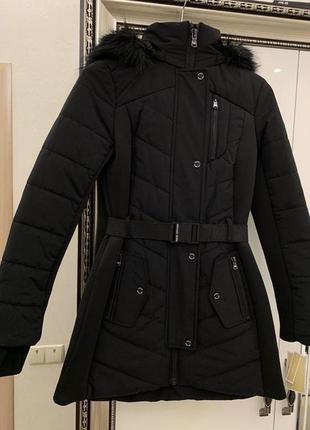 Куртка michael kors. новая коллекция
