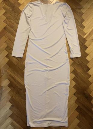 #розвантажуюсь  платье футляр обтягивающее