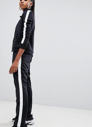 Спортивные штаны nike, оригинал, 2019 г, р-р м
