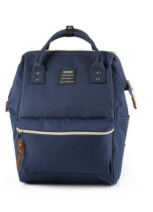Vivisecretсумка - рюкзак для мамы