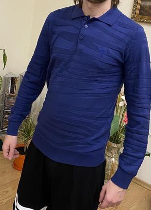 Trussardi jeans свитер,поло,кофта {richmond,bikkimbergs,armani,kors}