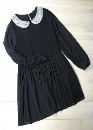 🌿большой выбор нарядной одежды