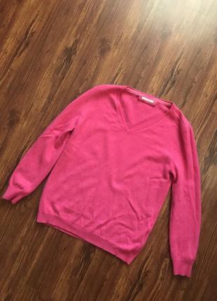Кашемировый свитерок 🔥🔥🔥