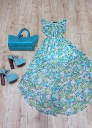 Стильное платье от kira plastinina.