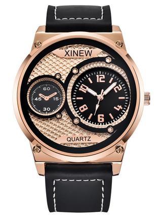 Часы мужские w314
