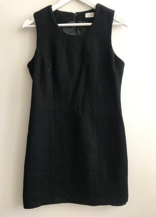 Супер платье hennes collection размер 40 #55