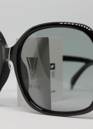 Круглые солнцезащитные очки v by vye