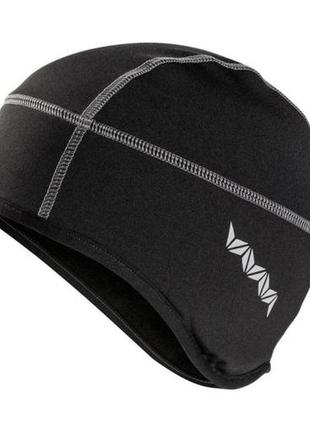 Спортивная шапка crivit германия р. l xl