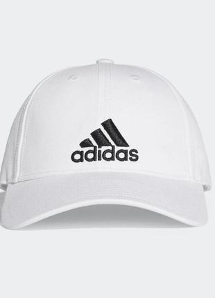 Кепка/ бейсболка adidas