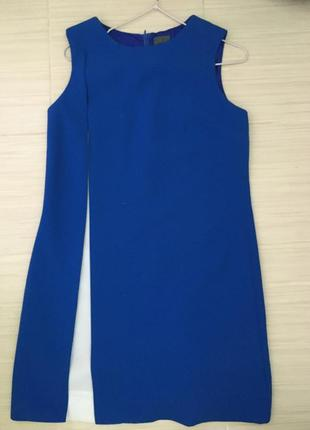 Плаття оригінальне ck