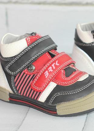 ❤️ деми ботинки кроссовки хайтопы