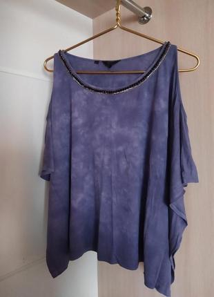 Блуза женская guess