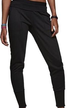 Модные спортивные штаны брюки nike obsessed ft pant стильный дизайн