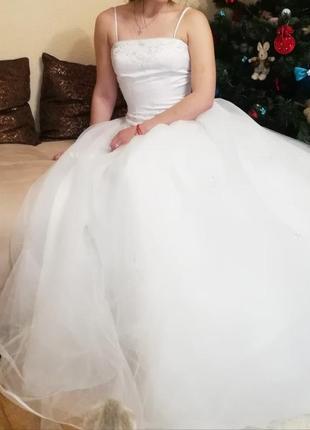 Платье женское фатиновое платье свадебное платье с вышивкой вечернее платье на выпускной