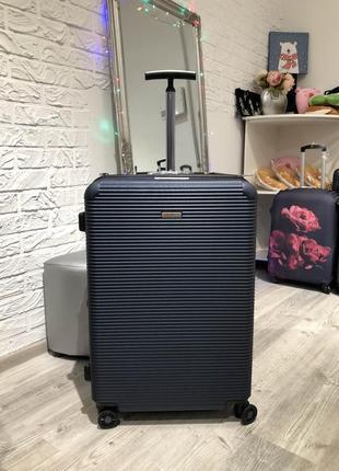 Airtex france якісна французька валіза, премиум качества чемодан