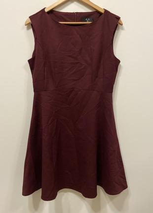 Платье ax paris p.14 #509. 1+1=3🎁