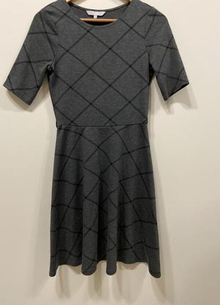 Платье redherring p.8 # 505 1+1=3🎁